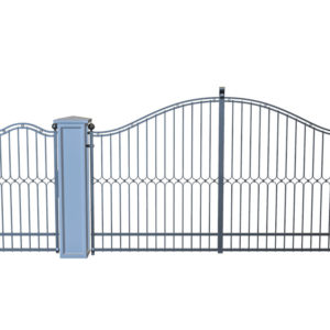 Smeedijzeren-poort-PR-001019016 detail