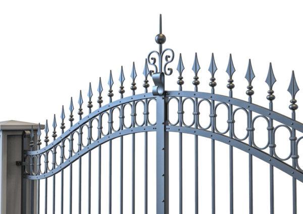 Smeedijzeren-poort-PR-001019004 detail boven