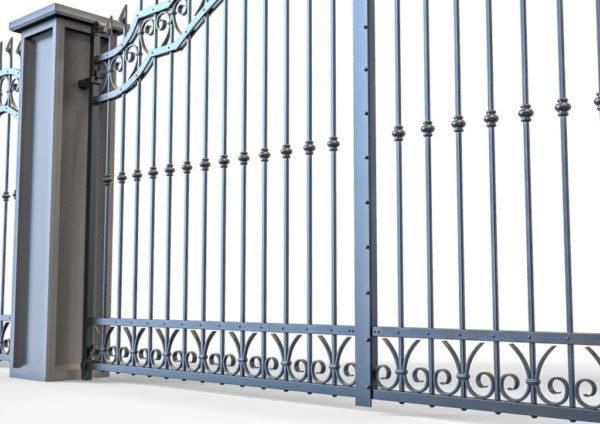 Smeedijzeren-poort-PR-001019006