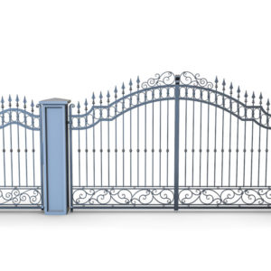 Smeedijzeren-poort-PR-001019011