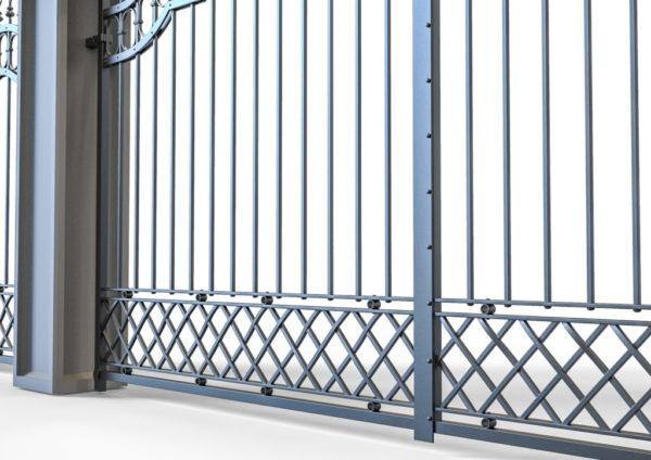 Smeedijzeren-poort-PR-001019015