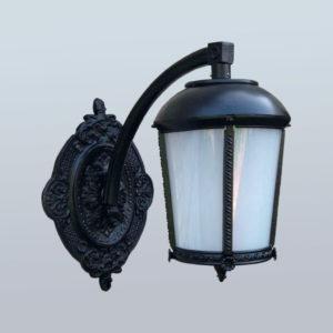 Outdoor lantern XLLT-022