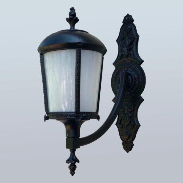 Outdoor lantern XLLT-023