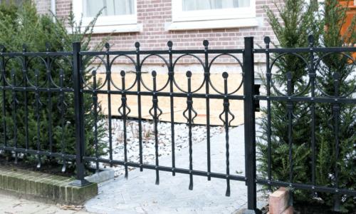 Wrought Iron Gates_Ox_Iron_Art_Picture8-500x300
